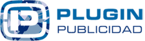 Plugin Publicidad - Proveedor de Soluciones Digitales, Marketing Digital, Posicionamiento SEO y SEM, Sitios Web en WordPress, E-commerce con Woocommerce con total Seguridad y Social Media Video para tu Proyecto, Startup, Empresa y Negocio.